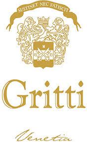 <b>Gritti</b> בשמים וניחוחות