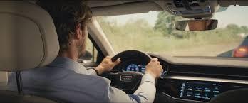 2018 audi dash. perfect audi 2018 audi a8 dashboard driver side teaser with audi dash