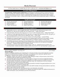 Sample Contract Specialist Resume Sample Contract Specialist Resume Lovely Team Contracts Template 10