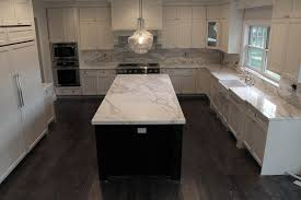 stone kitchen countertops. Kitchen Countertops NYC. Natural Stone W