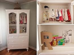 mirrored baby furniture. 56 Baby Armoire Closet Startling Mirrored Wardrobe Furniture