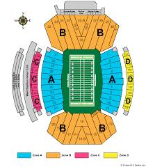Memorial Stadium Ne Tickets Memorial Stadium Ne Seating