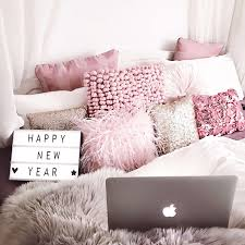 decorative pictures for bedrooms. Pink Bedroom Ideas Inspirational Bedrooms Unique Decorative Pictures For