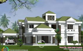 Home Party Sales Companies  Directory Of Income OpportunitiesHome Decor Consultant Companies