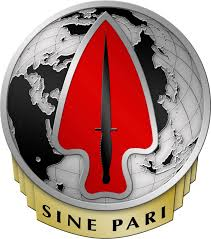 United States <b>Army Special</b> Operations Command - Wikipedia