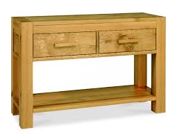 oak hall console table. Oak Console Tables Hall For Modern Lyon Table Furniture N