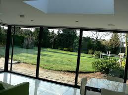 extra large patio doors stylish design ideas large sliding glass doors blinds for extra patio