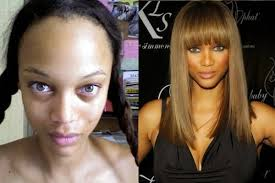 but these photos will make you think they re just normal and regular looking people without