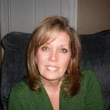 Brenda Sturgis (@SturgisBrenda)   Twitter
