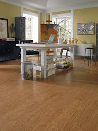 home office flooring. CI_US-Floors-home-office-cork-flooring_s3x4_lg.jpg Home Office Flooring
