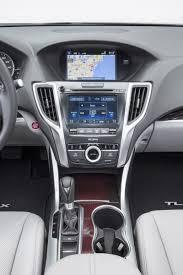 acura tlx interior 2016. 2017 acura tlx interior l4 tlx 2016