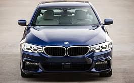 2018 bmw wireless charging. perfect charging bmw 540d will be offered in the united states world news inside 2018 bmw wireless charging