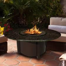 Amazing Outdoor Design Furniture Design Ideas Outdoor Furniture California Outdoor Furniture