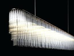 james r moder crystal rain chandelier page 5 hanging pendant linear