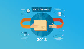 <b>2020</b> is a Good Year for <b>Dropshipping</b> Business - Magenticians