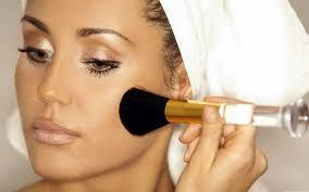 6 makeup tricks you need to stop doing