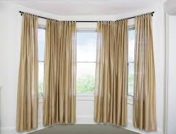 bed bath and beyond curtain rods wood curtain rods corner curtain rod