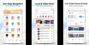 It is available in multiple languages and can be downloaded for free. Morning News Update12 Uc Browser Pc Download Free2021 New Uc Browser 2021 Fast Downloader Mini For Android Apk Download Uc Browser Is Licensed As Freeware For Pc Or Laptop With Windows 32