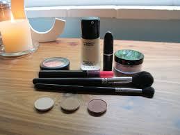 mac makeup mac makeup starter kit what to get for a mac starter kit u0026
