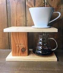 All stands are coated to protect them. Pour Over Coffee Stand Coffee Stands Pour Over Coffee Coffee Pour Over Stand