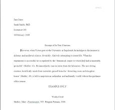 Mla Citation Format Example Mla Format For Essay Formatted Paper Google Docs Format Essay