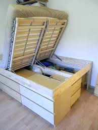 Ikea malm storage bed Twin Ikea Malm Storage Bed Review Ing Frame With Regarding Reviews Designs 13 Nepinetworkorg Ikea Malm Storage Bed Review Ing Frame With Regarding Reviews
