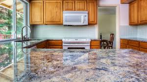 5 Steps For Choosing Countertop For Investment Property