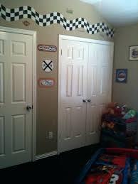 Disney Bedroom Ideas Bedroom Ideas The Best Cars Room Ideas On Cars Bedroom  Ideas For Adults . Disney Bedroom ...