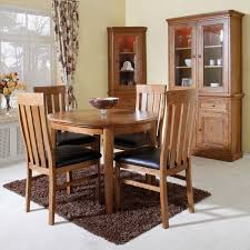 Dining Room Table Size For 10 Round Dining Room Tables Seats 6 Related Post With Lacquered