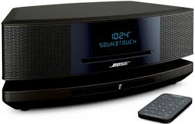 bose music system. bose - 738031-1710 wireless multi-room audio systems music system