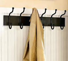 Pottery Barn Tree Coat Rack Phenomenal Coat Rack Pottery Barn Lucy Shoe Antler Mercury Glass 63