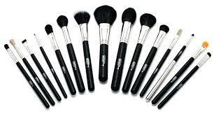 make brush set alternative views brush set sephora msia makeup brush sets uk