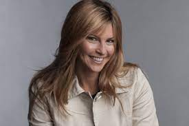 Gail Riggs Gives Inspiring Purpose To Purses - Women You Should Know