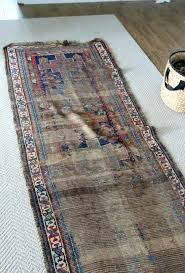 large size of 5 tips for keeping area rugs exactly where you want them the braided