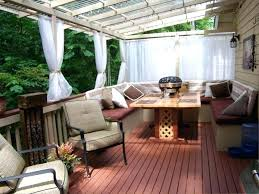 small terrace furniture. Patio Seating Ideas Decor Outdoor Furniture For Small Terrace Deck And Balcony Houzz