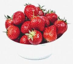bowl of strawberries. Delighful Bowl Be The First To Review U201cBowl Of Strawberriesu201d Cancel Reply In Bowl Of Strawberries R