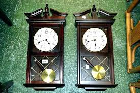 linden wall clock linden wall clock linden wall clocks antique linden wall clocks linden wall clocks