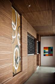 diy remodel modern wood paneling  all modern home designs