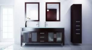 Double Bathroom Sink Cabinet Bathroom 2017 Bathroom White Bathtub White Sink Silver Faucet