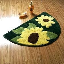 semi circle rugs semi circle rug half rugs collection in round kitchen house decor ideas semi semi circle rugs