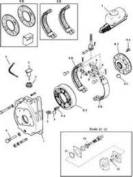 similiar case c backhoe parts keywords case 580c wiring diagram as well case 580c backhoe parts diagram