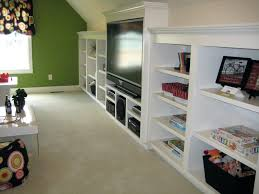 Wonderful Garage To Master Suite Conversion Small Office Office Interior Converting  Garage Into Office Cost
