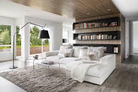 Contemporary Interior Design Ideas Prepossessing Decor Modern Vs Contempo  Image Photo Album Modern Contemporary Interior Design