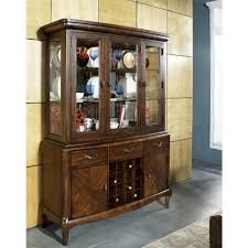 china dining room hutch