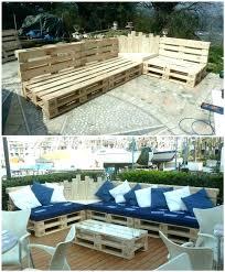 pallet furniture instructions hrertorg