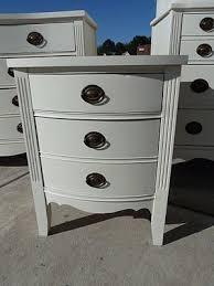 furniture paint colorsBeautifully Idea Furniture Paint Colors Nice Decoration 16 Of The
