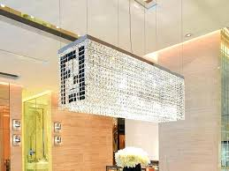 chandeliers island chandelier crystal light kitchen lighting pendant island chandelier crystal