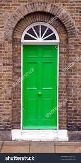 green front doorsRoom  Green Front Doors Beautiful Home Design Interior Amazing