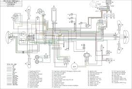 mercruir coil wiring diagram related post mercruiser 140 ignition mercruir coil wiring diagram medium