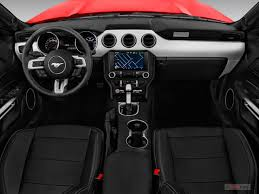 ford mustang 2016 interior. Exellent Ford 2017 Ford Mustang For 2016 Interior